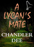 A Lycan's Mate