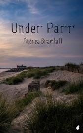 Download Under Parr