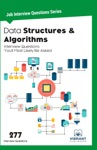 Data Structures  Algorithms Interview Questions Youll Most Likely Be Asked