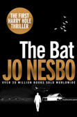 Download and Read Online The Bat