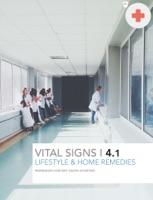 Vital Signs I 4.1