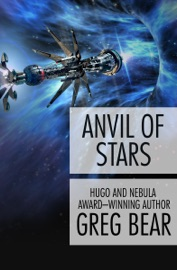 Anvil of Stars PDF Download