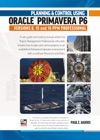 Planning And Control Using Oracle Primavera P6 Versions 8 15 And 16  PPM Professional