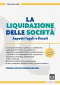 Liquidazione delle società (La)