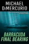 Barracuda Final Bearing