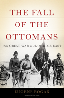 The Fall of the Ottomans ebook Download