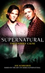 Supernatural The Unholy Cause