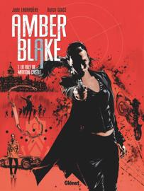 Amber Blake - Tome 01
