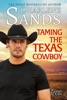 Taming the Texas Cowboy
