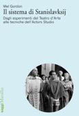 Il sistema di Stanislavskij Book Cover