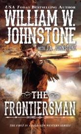 The Frontiersman PDF Download