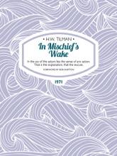In Mischief's Wake