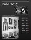 Cuba 2017 A Personal  Photo Journal