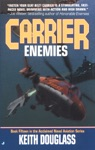 Carrier 15 Enemies