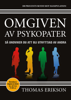 Omgiven av psykopater - Thomas Erikson