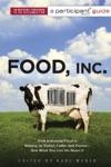 Food Inc A Participant Guide