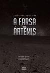 A Farsa De Rtemis