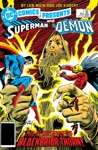 DC Comics Presents 1978-1986 66