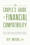 The Couples Guide To Financial Compatibility