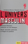 LUnivers Masculin