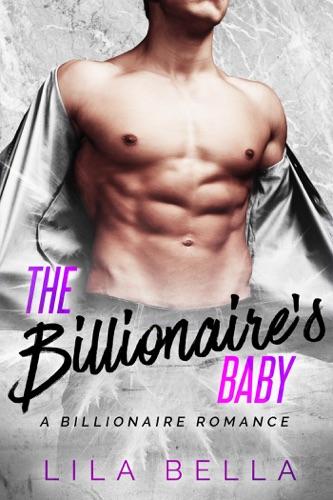 The Billionaire's Baby 1 E-Book Download