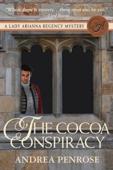 The Cocoa Conspiracy