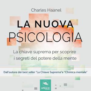 La Nuova Psicologia Libro Cover
