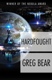 Hardfought PDF Download