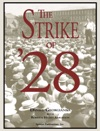 The Strike Of 28