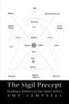 The Sigil Precept