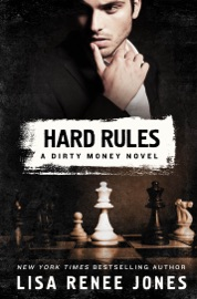 Hard Rules PDF Download