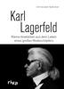 Christoph Spöcker - Karl Lagerfeld Grafik