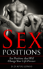 D. D'apollonio - Sex: Sex Positions That Will Change Your Life Forever artwork
