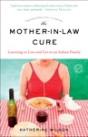 The Mother-in-Law Cure Originally Published As Only In Naples