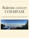 Boletim 012017 COEMFAM