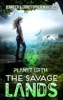 Planet Urth: The Savage Lands