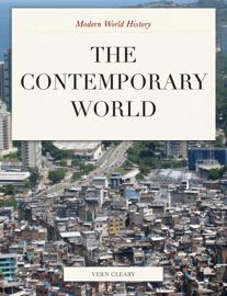 The Contemporary World book
