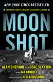 Moon Shot (Enhanced Edition)