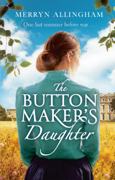 The Buttonmaker's Daughter