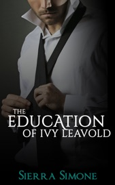 The Education of Ivy Leavold PDF Download