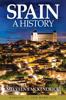 Melveena McKendrick - Spain: A History artwork