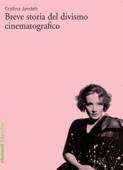 Breve storia del divismo cinematografico Book Cover