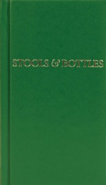 Stools and Bottles PDF Download