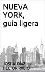 Nueva York, guía ligera