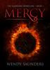 Wendy Saunders - Mercy  artwork