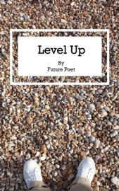 Level Up - Future Poet