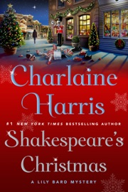 Shakespeare's Christmas PDF Download