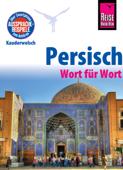 Reise Know-How Sprachführer Persisch (Farsi)