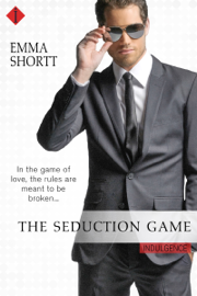 The Seduction Game PDF Download