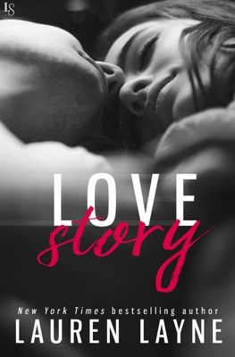 Love Story pdf Download